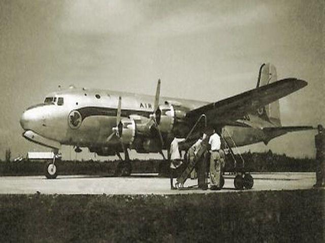 photos/avion-dc4-aeroport-ile-maurice.jpg