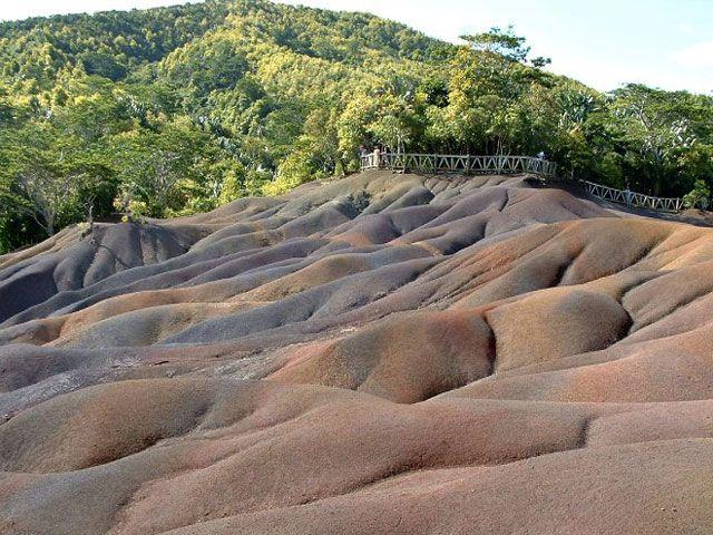 photos/chamarel-terre-des-7-couleurs-ile-maurice.jpg