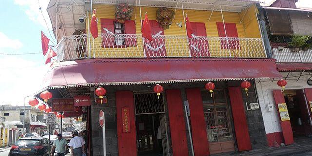 photos/chinatown-ile-maurice-port-louis.jpg