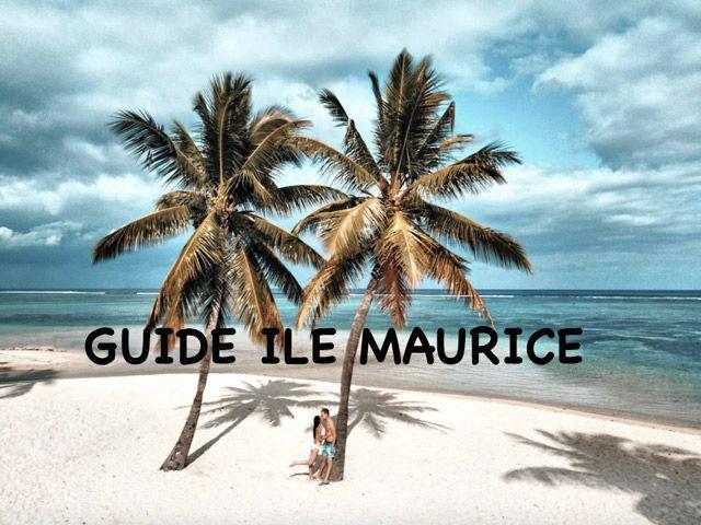photos/guide-touristique-ile-maurice.jpg