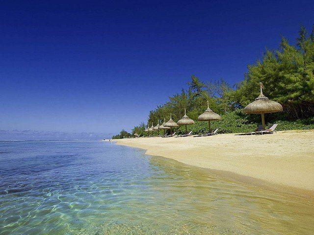 photos/ile-maurice-vacances-soleil-plage-tourisme.jpg