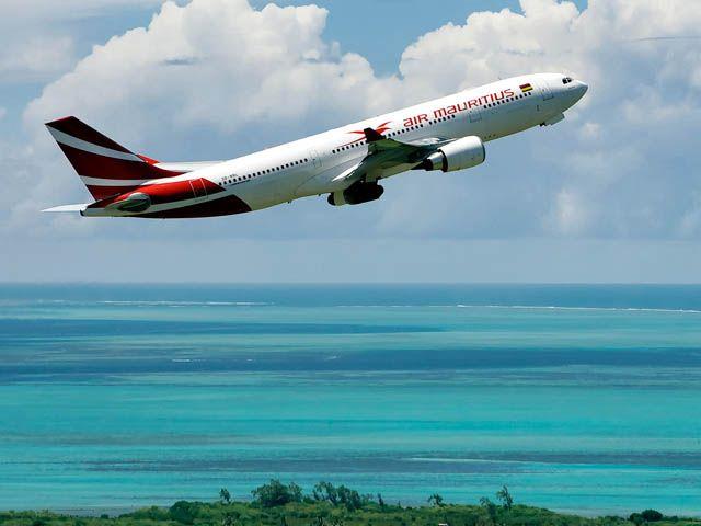 photos/voyage-ile-maurice-air-mauritius.jpg